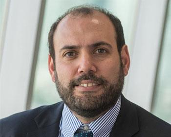 Ignacio Guerrero