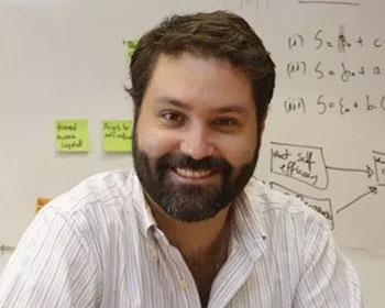 Julio Pertuzé