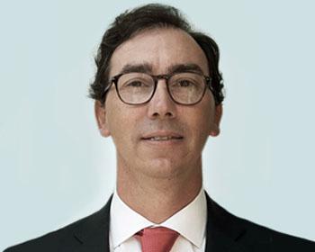 Raúl Figueroa Salas