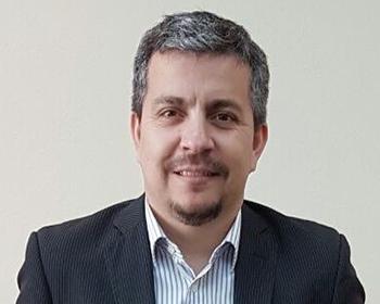 Fernando Amaya